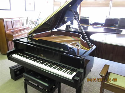 Yamaha Baby Grand Piano Prices In South Africa